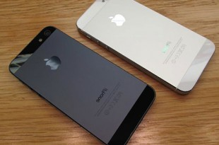 iphone 5 a confronto