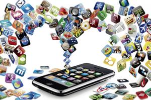 applicazioni iphone gratuite