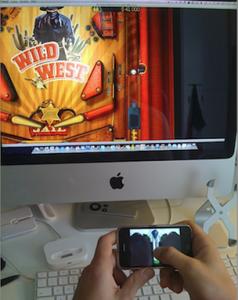 gioco mac