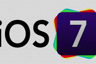 iOS7 jailbreak