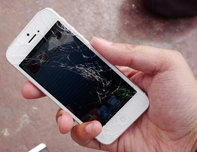 Ho perso lo scontrino vale ancora la mia garanzia iphone for Garanzia senza scontrino