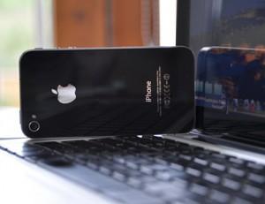 iphone compatibili