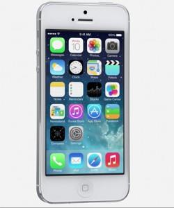iphone ios7