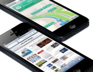 pulire schermo iphone