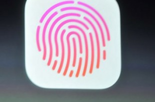 iphone 5s riconosce le impronte digitali