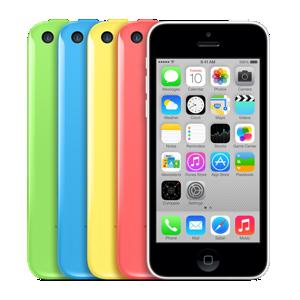 colori-iPhone5C