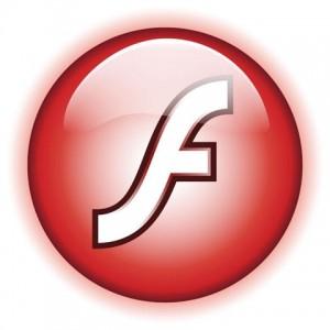 flash su ios iphone ipad