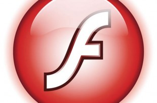 flash su ios iphone ipad