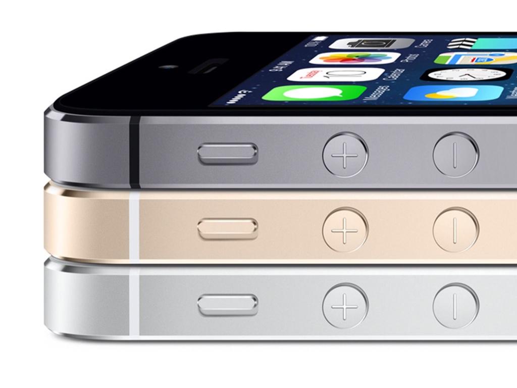 Possiamo rateizzare l'acquisto di un iPhone 5S