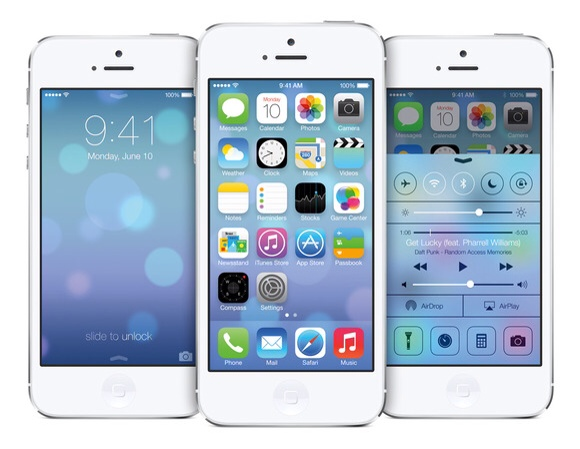 Andiamo a valutare le caratteristiche dello schermo del nuovo iPhone 5S