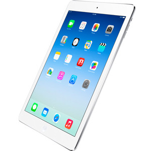 apple-ipad-air-tablet-300x300