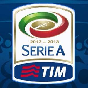 Serie A di Calcio