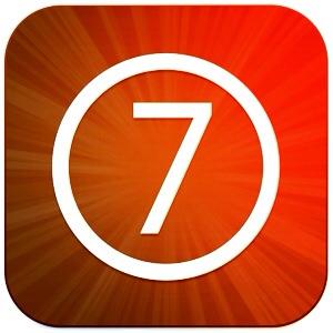 A che punto sono i lavori per il jailbreak di iOS 7?