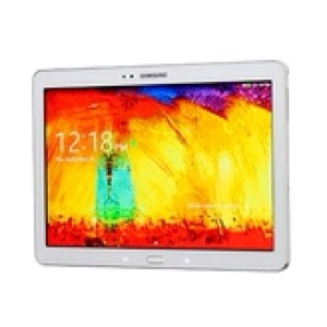 Qual è il miglior tablet tra il nuovo iPad Air e il Samsung Galaxy Tab?