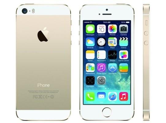 Conviene davvero acquistare un iPhone 5S con contratto?