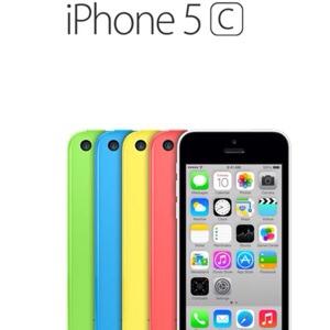 Che cosa scegliere tra l'iPhone 5C e l'iPhone 4S?