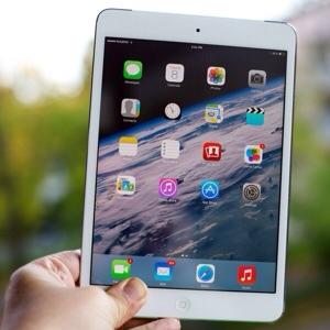 Le caratteristiche e i prezzi del nuovo iPad Mini 2