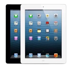 Come fare per cambiare la batteria del nostro iPad 2?