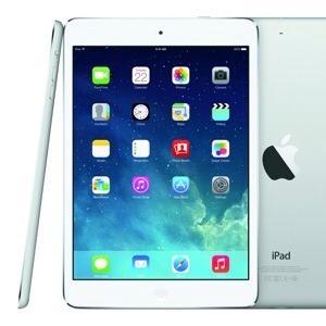 Effettuiamo la ricalibrazione della batteria del nostro iPad Mini