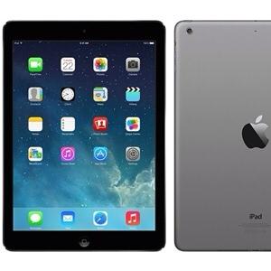 Possiamo utilizzare in Italia un iPad Air americano?
