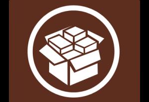 logo cydia