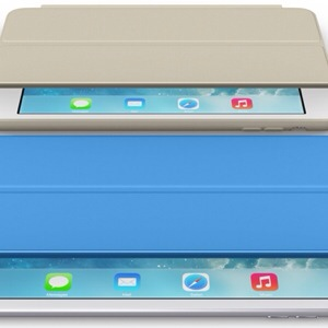 Le cover di iPad 3 ed iPad 4 vanno bene per l'iPad Air?