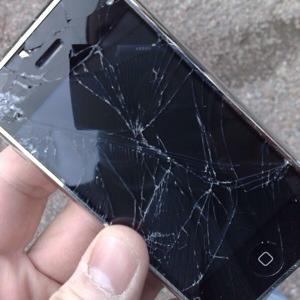 Come avvalersi della garanzia per il nostro iPhone?