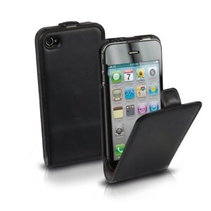 Posso utilizzare una cover per iPhone 5 con il mio iPhone 5S?