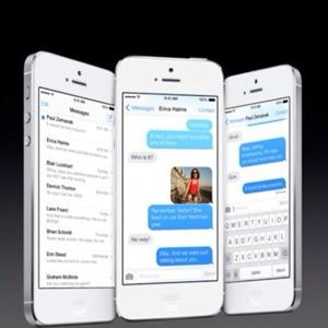 Vediamo come attivare il servizio iMessage sul nostro dispositivo