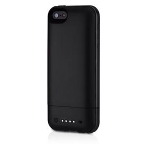 Una piccola rassegna di cover per iPhone 5S