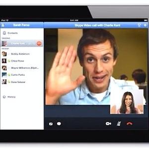 Vediamo le migliori app per effettuare telefonate da iPad