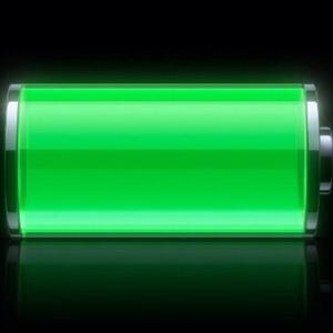 Consigli per aumentare la durata della batteria