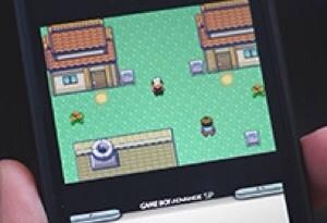 Emulatori Cydia