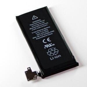 I problemi e i pericoli di utilizzare batterie non originali.
