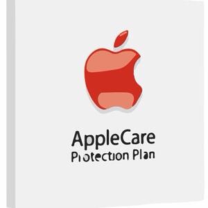 Quanto costa, quanto dura e come attivare la copertura Apple Care
