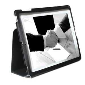 Le migliori custodie da aziende terze per il nostro iPad Mini 2