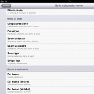 Le migliori e più utili app presenti su Cydia