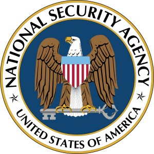 NSA APPLE TLS SSL