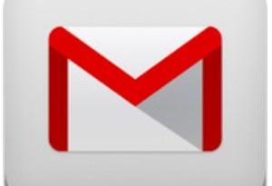 Come impostare Gmail su iPhone e iPad