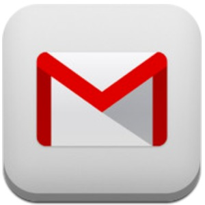 Come impostare Gmail su iPhone e iPad