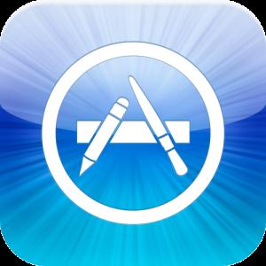 Guadagnare con applicazioni iPhone