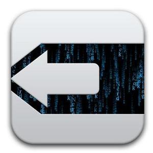 Jailbreak iOS 7.0.5 con Evasi0n