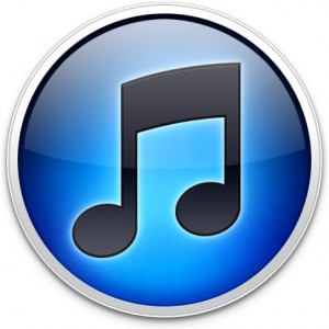 iTunes creare suonerie