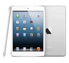 Entrare modalità DFU iPad