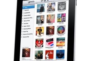 iPad lento soluzioni