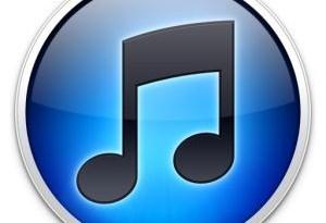 Ripristinare iPhone con iTunes