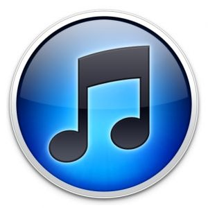 Ripristinare iPhone con iTunes