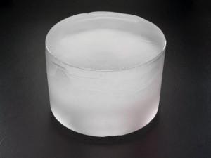 sapphire glass per iPhone 6