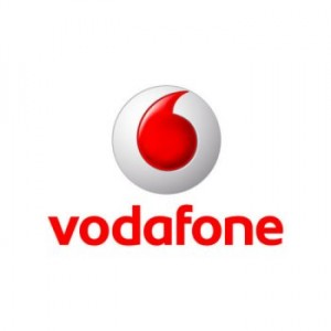 vodafone hotspot iphone