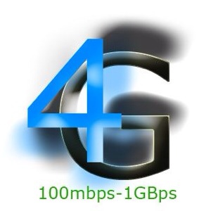 Conviene passare ad un nuovo modello di iPhone per la rete 4G?
